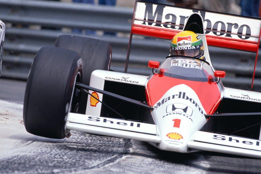 Motorsport Images Highlights