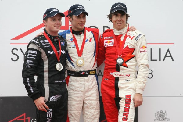 03.02 2008 Sydney, Australia, 