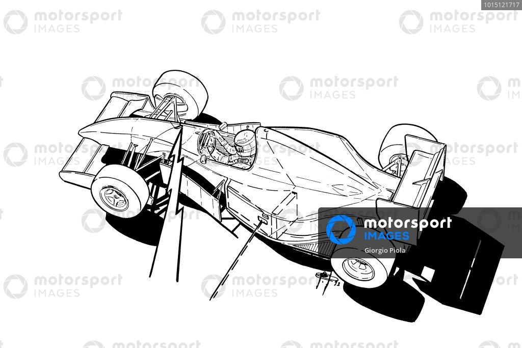 Photo | Motorsport Images