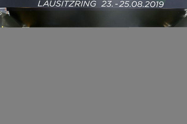 winner René Rast, Audi Sport Team Rosberg, second place Nico Müller, Audi Sport Team Abt Sportsline, third place Mike Rockenfeller, Audi Sport Team Phoenix.