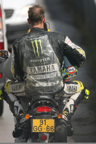 Portugal Estoril Oct 29-31