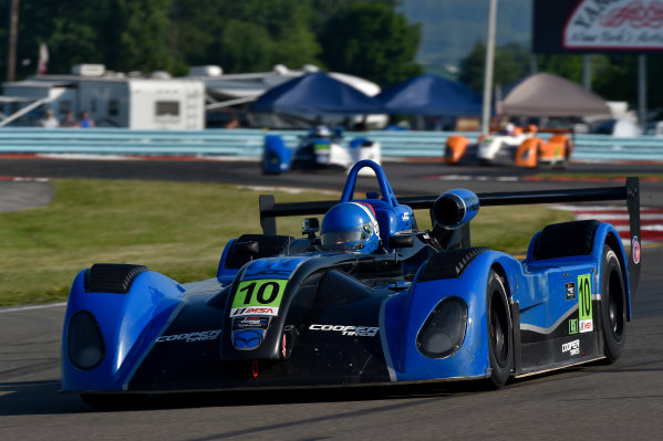 26-28 June, 2014, Watkins Glen, New York USA 10, Mikhail Goikhberg, L1, Elan DP-02 ?2014 Scott R LePage LAT Photo USA