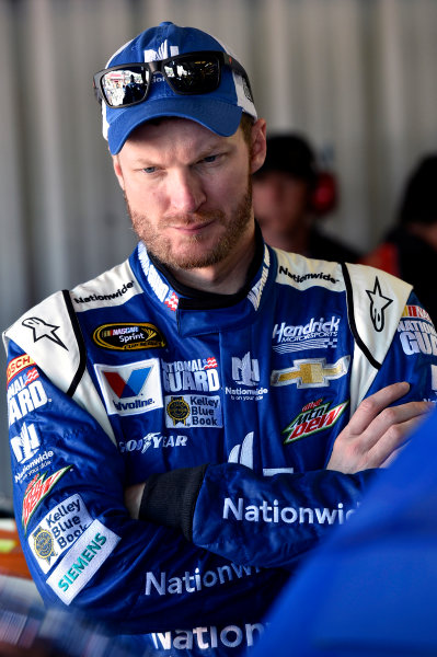 4-5 September, 2014, Richmond, Virginia USA Dale Earnhardt Jr ? 2014, Nigel Kinrade LAT Photo USA