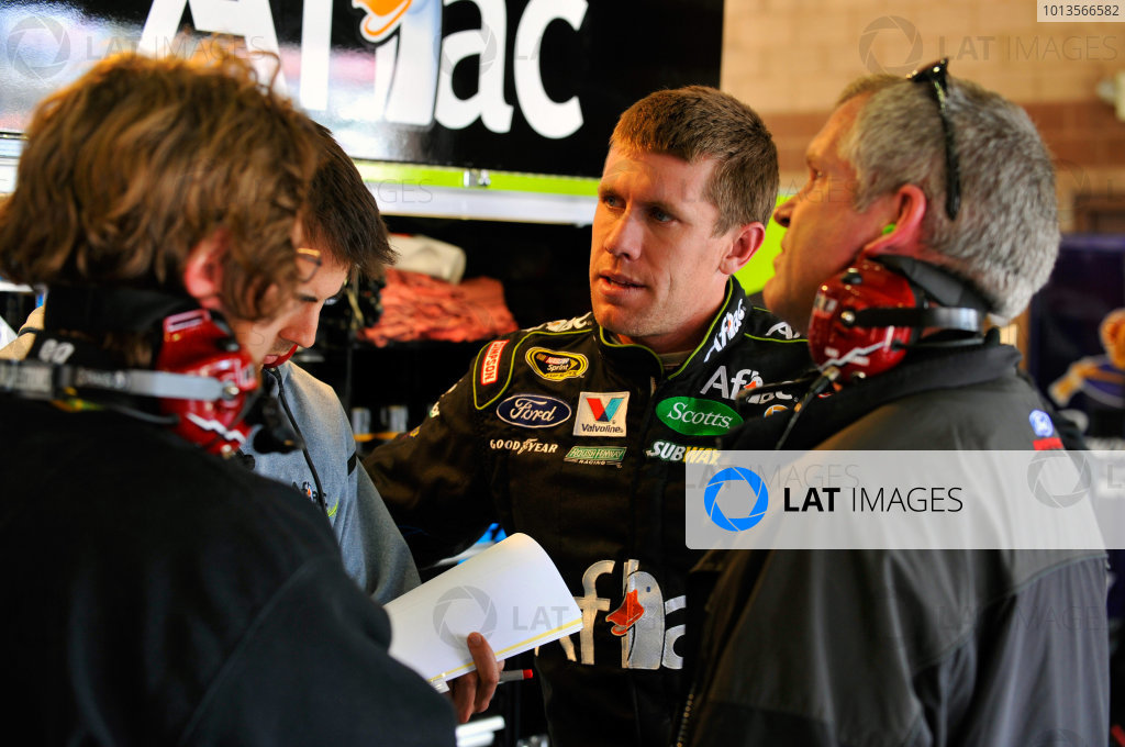 25-27 March, 2011, Fontana, California USA