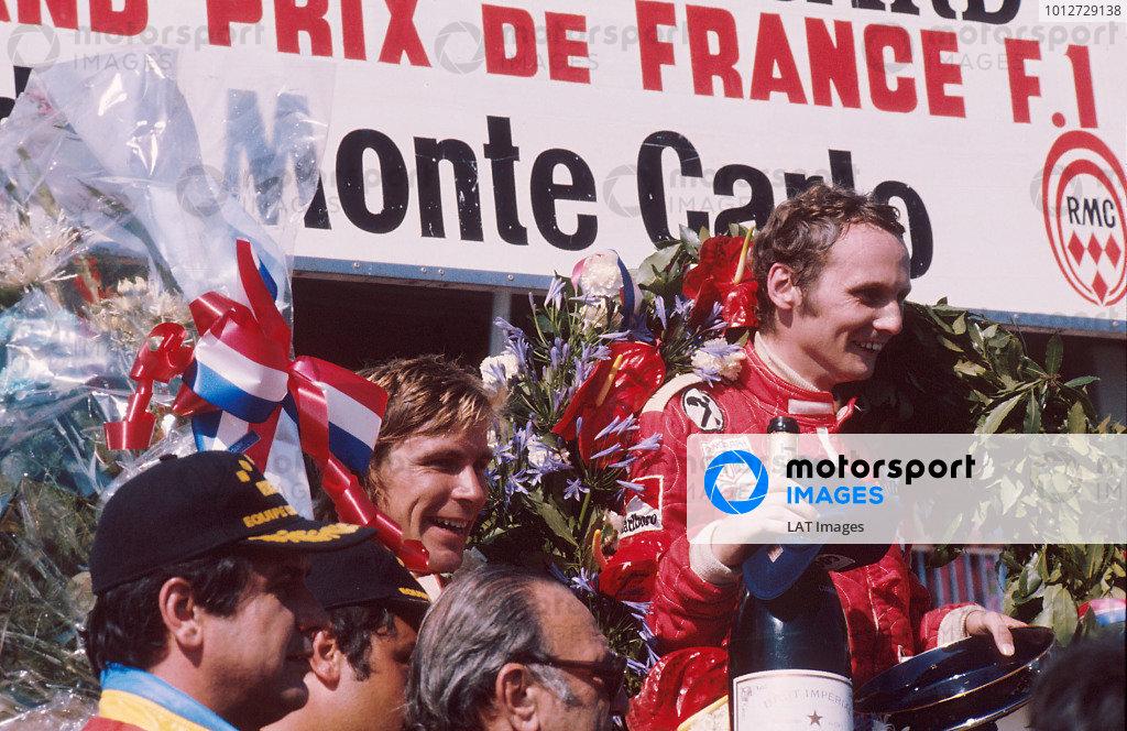 1975 French Grand Prix.