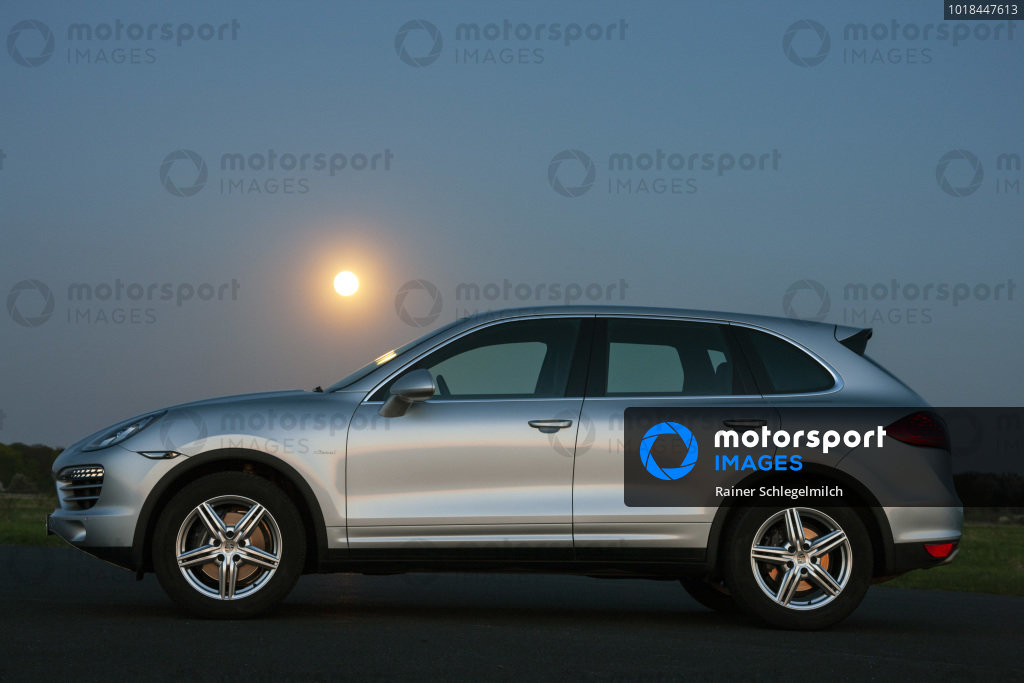 Automotive 2013