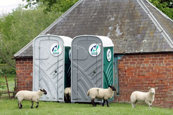 2007 British Rally Championship,