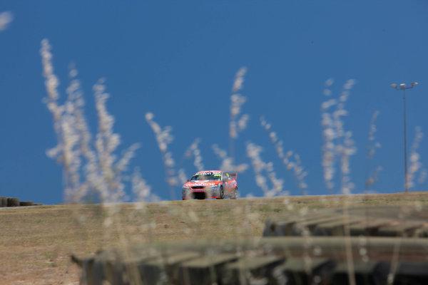 Big Pond 300, Barbagallo Raceway, Wanneroo.Australia. 20th - 22nd November 2009.Car 888, Craig Lowndes, Falcon FG, Ford, T8, TeamVodafone, Triple Eight Race Engineering, Triple Eight Racing.World Copyright: Mark Horsburgh/LAT Photographicref: 888-Lowndes-EV13-09-3807