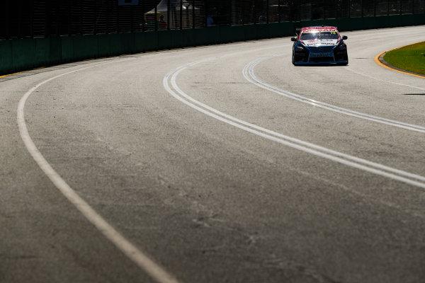 Simona de Silvestro, Nissan Motorsport Nissan.