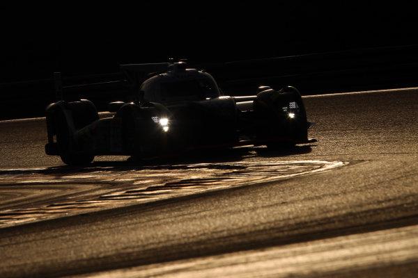 2015 FIA World Endurance Championship, Prologue, Paul Ricard, France. 27th-28th March 2015, Nick Leventis (GBR) / Danny Watts (GBR) / Jonny Kane (GBR) STRAKKA RACING Dome S103 - Nissan  World Copyright: Jakob Ebrey/LAT Photographic