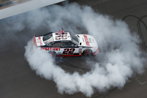 26-28 July, 2012, Indianapolis, Indiana, USA