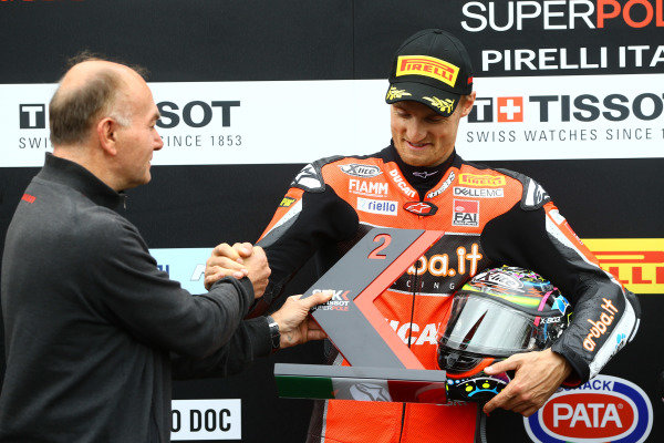 Flappa, Chaz Davies, Aruba.it Racing-Ducati Team, World SBK.