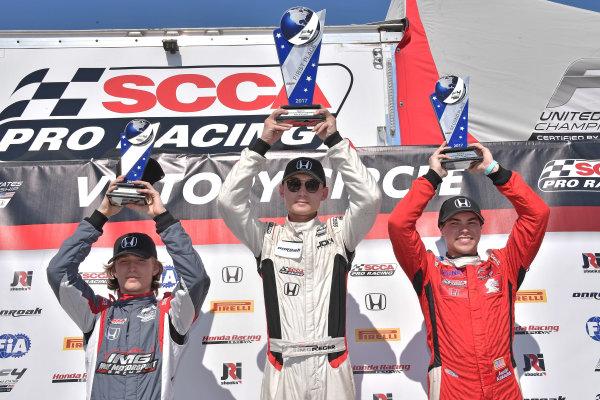 US Formula 4 Championship