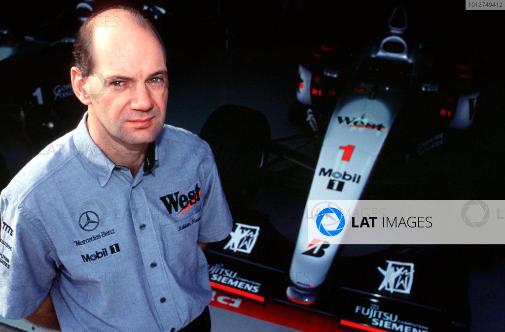 1999 Japanese Grand Prix.