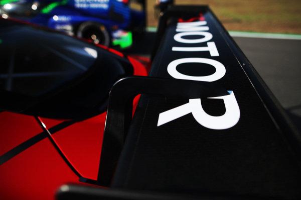 #90 TF Sport Aston Martin Vantage: Salih Yoluc, Charles Eastwood
