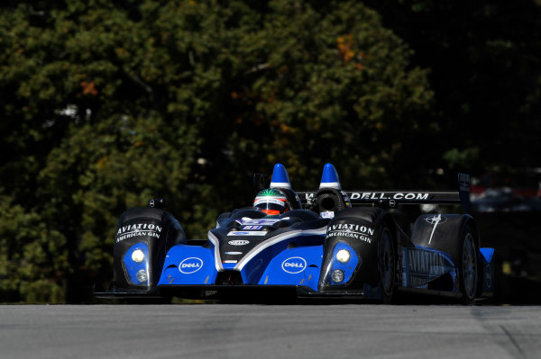17-20 October, 2012, Braselton, Georgia USA
