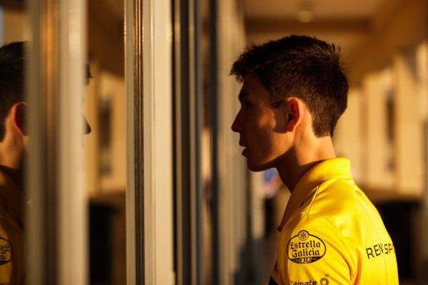Jack Aitken (GBR, ART Grand Prix).