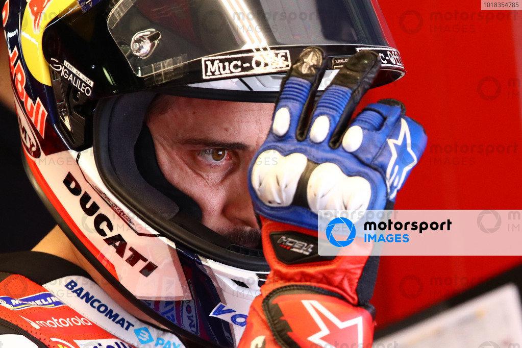 Portuguese GP