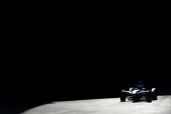 Hungaroring, Budapest, Hungary.  Sunday 30 July 2017. Nicolas Prost (FRA), Renault e.Dams, Spark-Renault, Renault Z.E 16. World Copyright: Patrik Lundin/LAT Images  ref: Digital Image PL2_0781 copy