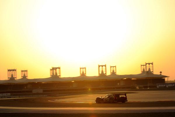 Bahrain, 27th-29th September 2012,Nicolas Prost/Neel Jani/Nick Heidfeld Rebellion Racing LOLA B12/60 COUPE - TOYOTAWorld copyright: Ebrey/LAT Photographic