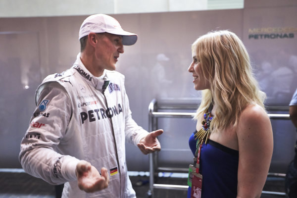 s Friday 2nd November 2012.