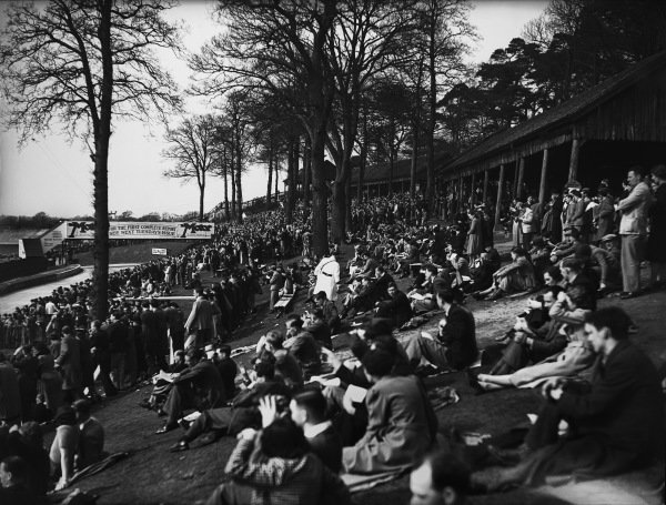 C16808_BLANDS_39 JPG