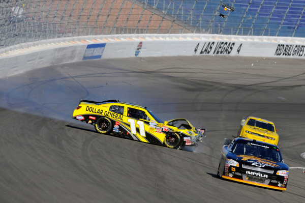 9-10 March, 2012, Las Vegas, Nevada USA