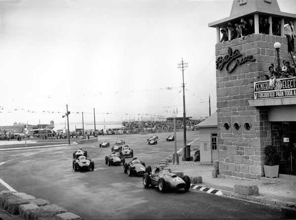 Porto, Portugal.