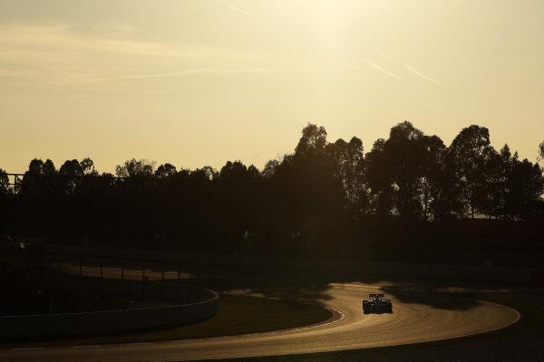 Sergio Perez, SportPesa Racing Point F1 Team RP19
