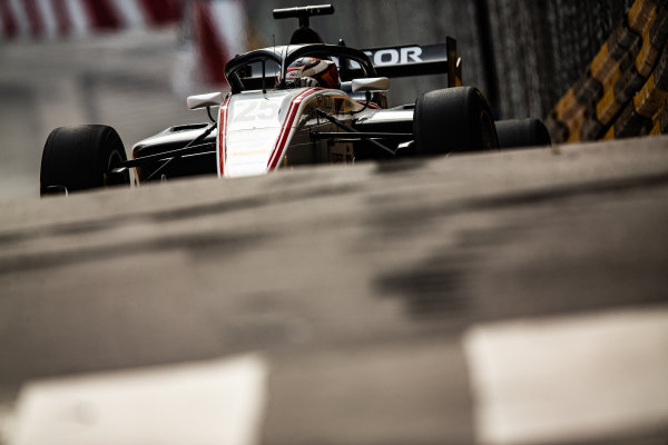 Callum ILOTT (GBR, SAUBER JUNIOR TEAM BY CHAROUZ)