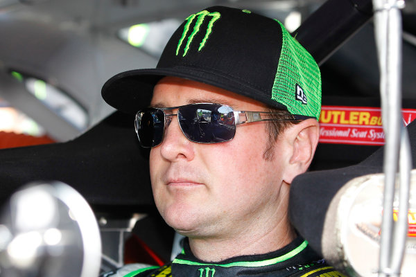 22-23 June, 2012, Elkhart Lake, Wisconsin USA