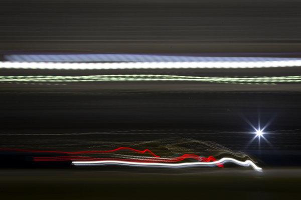 #3 Corvette Racing Corvette C8.R, GTLM: Antonio Garcia, Jordan Taylor, Nicky Catsburg