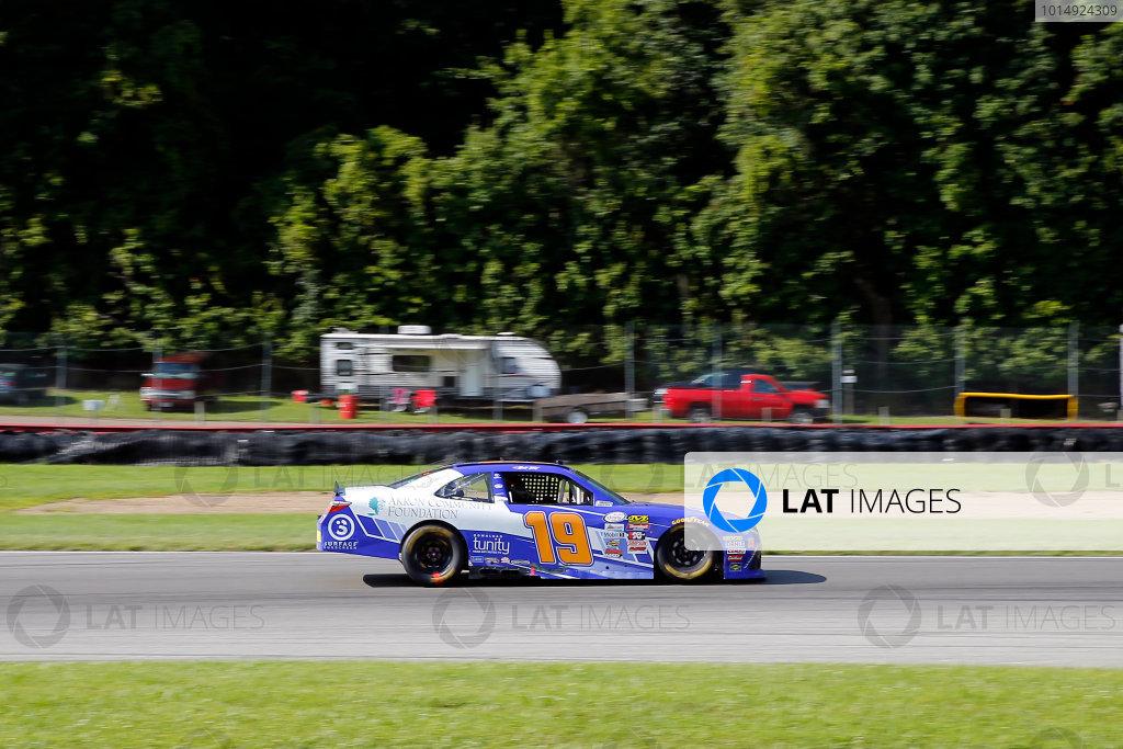 Mid Ohio Sportscar Course >> Round 21 Mid Ohio Sports Car Course Lexington Photo