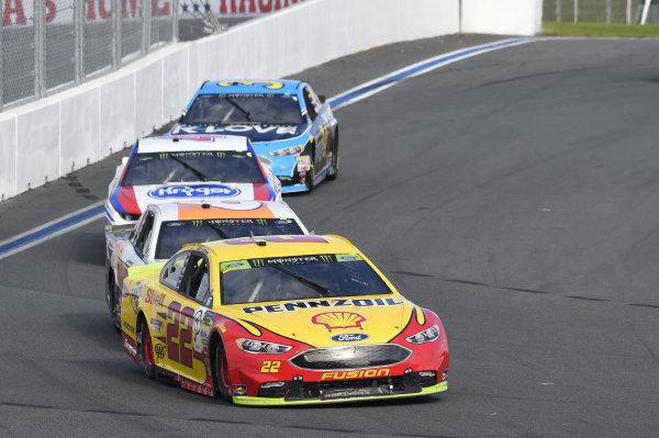 b3a57d11b5e04 NASCAR Cup A.J. Allmendinger Team Penske JTG Daugherty Racing · Clear all  Filters. 29 photos Detailed view.  22  Joey Logano