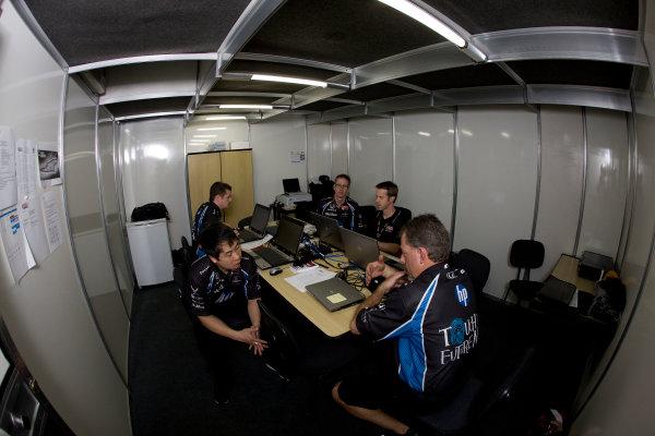 13-14 March, 2010, Sao Paulo, BrazilRaphael Matos' engineers©2010, Michael L. Levitt, USALAT Photographic
