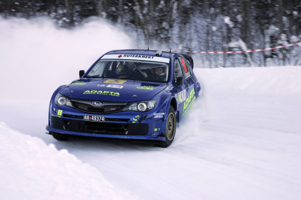 Round 02