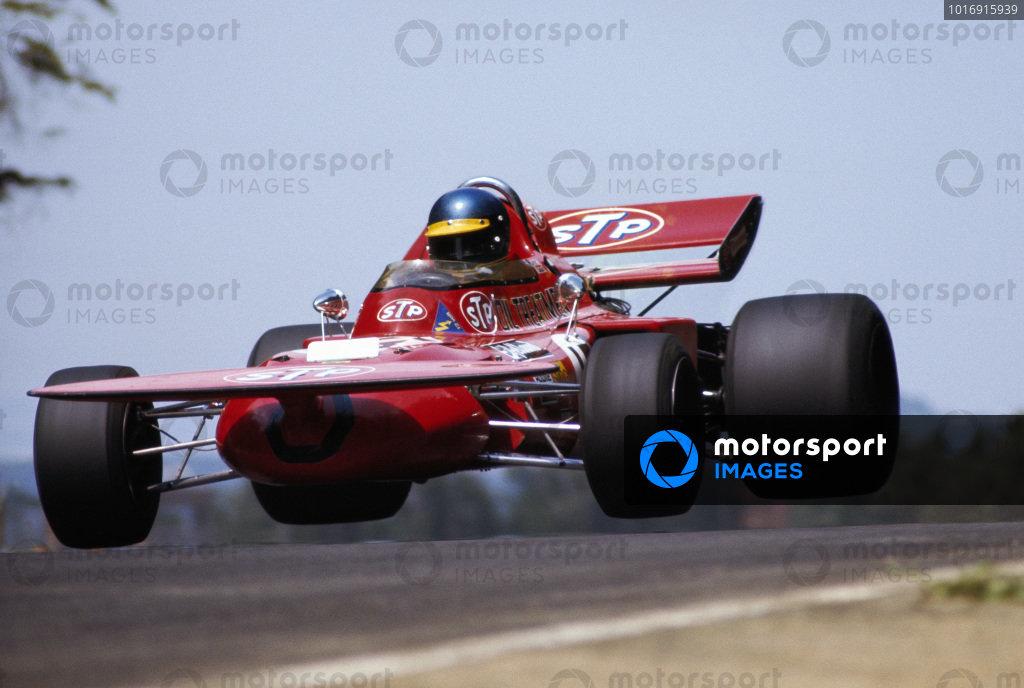 German GP