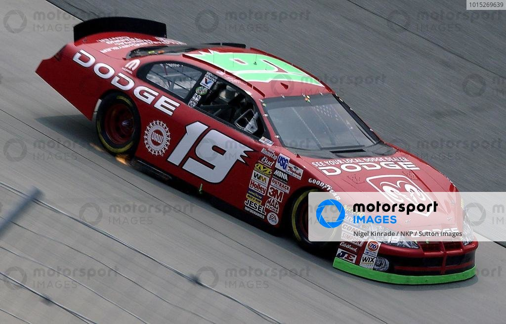 Dodge Dealers In Delaware >> Nascar Winston Cup Series Nascar Cup Photo