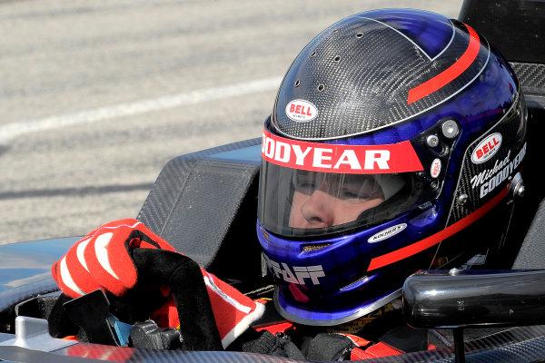 30 June-3 July, 2016, Lexington, Ohio USA #4 Scott Goodyear, son of  former Indycar driver, Scott Goodyear ©2016, Dan R, Boyd LAT Photo USA