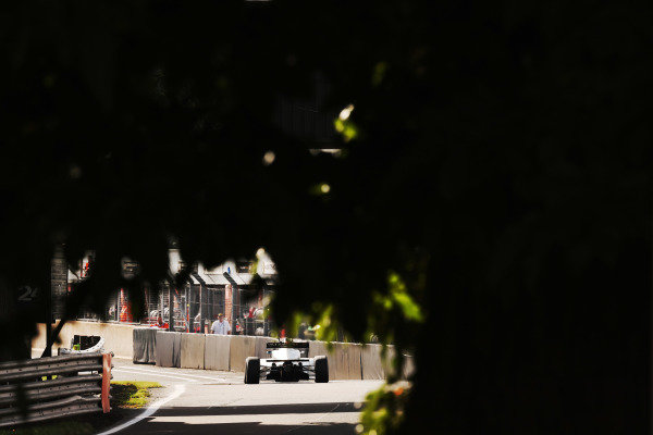 Sebastian Alvarez (MEX) – Hitech GP BRDC GB3