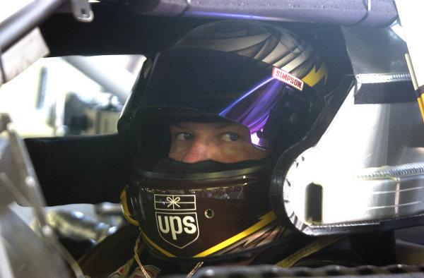 2002 NASCAR,New Hampshire Intl. Speedway,Sept 13-15, 2002 NASCAR, Loudon,NH . USA -Dale Jarrett,Copyright-Robt LeSieur2002LAT Photographic