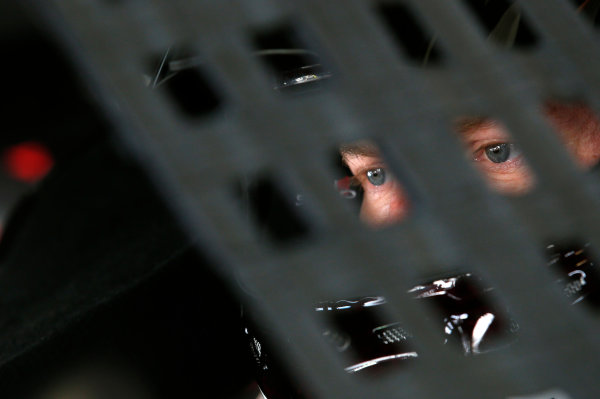 2017 Monster Energy NASCAR Cup Series STP 500 Martinsville Speedway, Martinsville, VA USA Friday 31 March 2017 Dale Earnhardt Jr World Copyright: Matthew T. Thacker/LAT Images ref: Digital Image 17MART11018