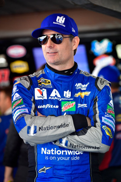 28-30 October, 2016, Martinsville, Virginia USA Jeff Gordon ?2016, Logan Whitton  LAT Photo USA