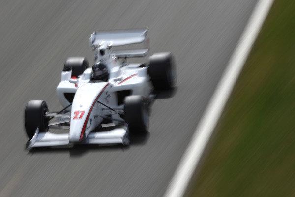 FIA F2 Photos , Formula 2