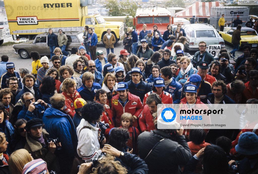 Canadian GP Photo   Motorsport Images