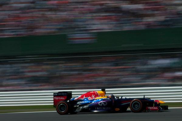 Sebastian Vettel Formula 1 Photos  eb59fc53e2c28