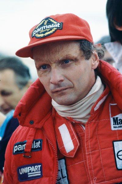 1982 Swiss Grand Prix.Dijon-Prenois, France. 29 August 1982.xxxWorld Copyright: LAT PhotographicRef: 35mm transparency 82SUI