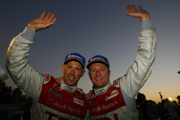 20 - 22 July, 2006, Portland, OR,  USA
